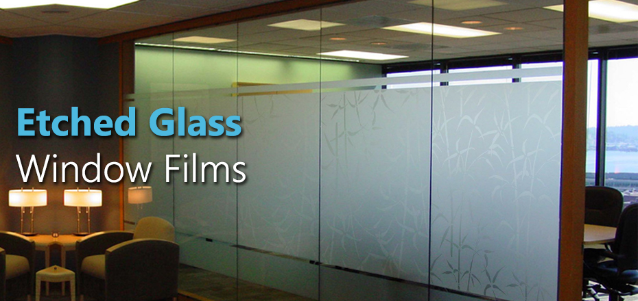 Etched glass decals for doors and windows benefits banners expo etched glass decals for doors and windows planetlyrics Gallery