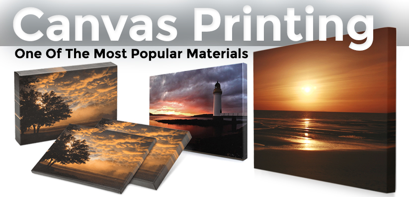 canvas printing nyc photo to custom canvas wall art banners expo